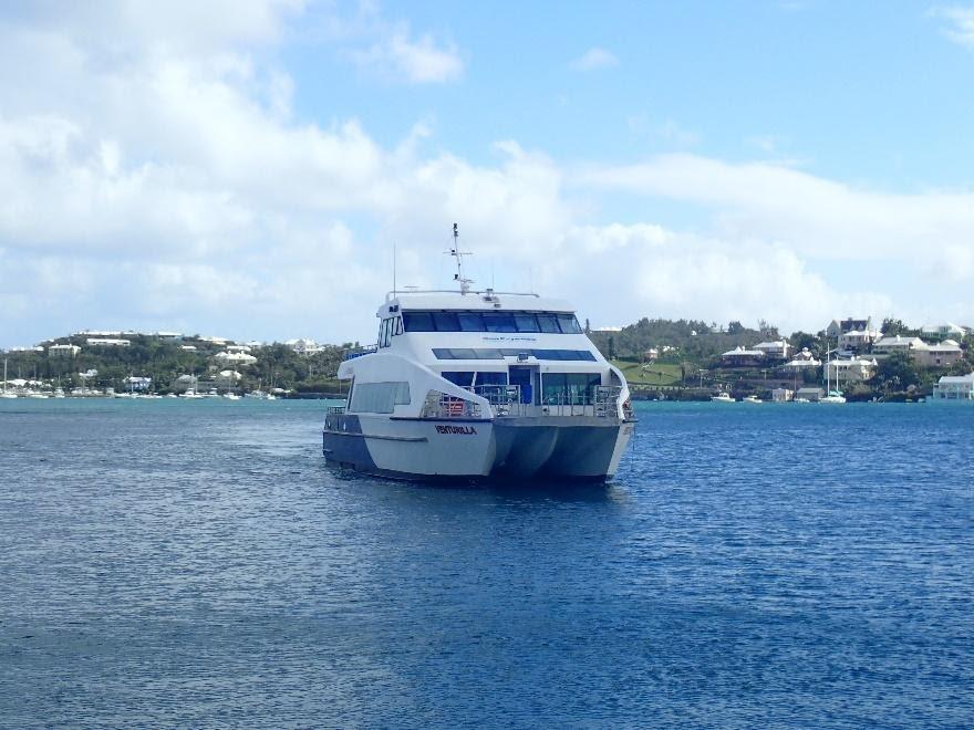 budget travel caribbean